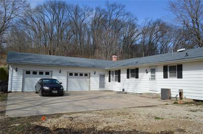 299 MAPLE RD, Kampsville, IL 62053 - Photo 2