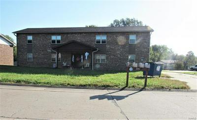326 EAST LN, Jackson, MO 63755 - Photo 1