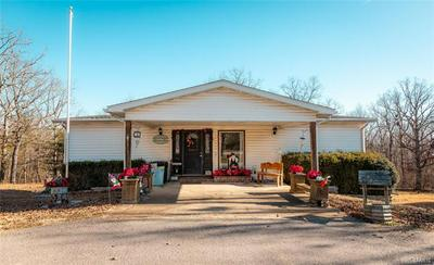 4 KATHRYN DR, St James, MO 65559 - Photo 1