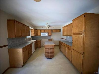 4020 BROSH LN, House Springs, MO 63051 - Photo 2