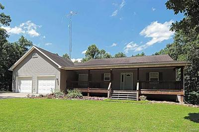1347 MADISON 222, Fredericktown, MO 63645 - Photo 1