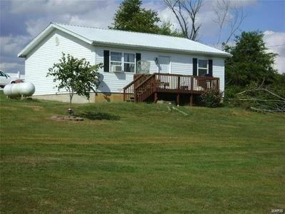 15859 PIKE 141, Bowling Green, MO 63334 - Photo 1