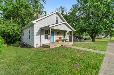 408 N WATERS ST, Perryville, MO 63775 - Photo 2
