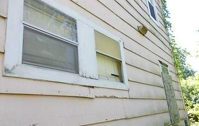 5434 MAPLE AVE, St Louis, MO 63112 - Photo 2