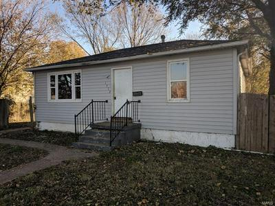 1712 2ND ST, Madison, IL 62060 - Photo 1