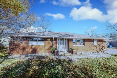 24 LAKEWOOD CT, Collinsville, IL 62234 - Photo 1
