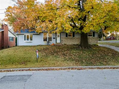 1510 DONNA DR, Belleville, IL 62226 - Photo 1