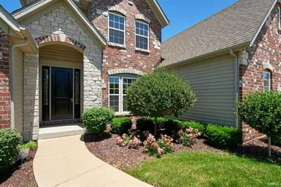 203 WYNDHARBOR CT, O'Fallon, MO 63385 - Photo 2
