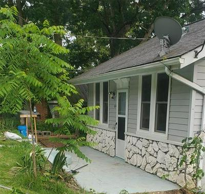 834 WHITE RD, St Clair, MO 63077 - Photo 1