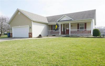 108 GREER CT, COLLINSVILLE, IL 62234 - Photo 1