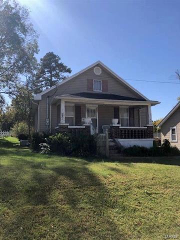 915 MORTON ST, Jackson, MO 63755 - Photo 1