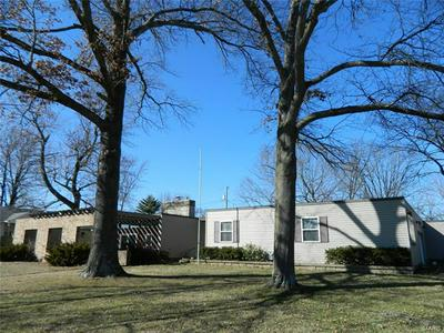 305 W JACKSON AVE, OWENSVILLE, MO 65066 - Photo 1