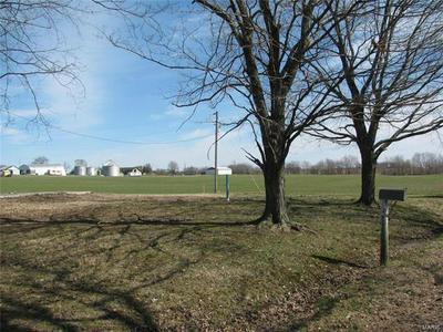 8 ERVIN ST, Vergennes, IL 62994 - Photo 2