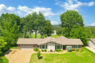 3 ZETTA DR, Washington, MO 63090 - Photo 1