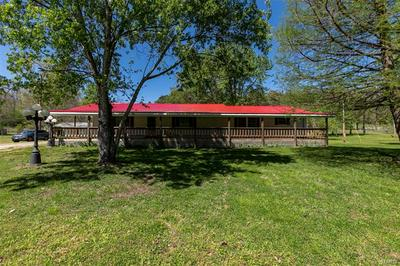 1209 A HWY, Williamsville, MO 63967 - Photo 1