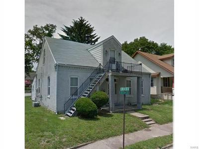 401 N 5TH ST, Belleville, IL 62220 - Photo 1