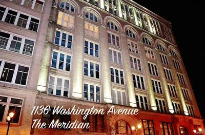 1136 WASHINGTON AVE UNIT 300, St Louis, MO 63101 - Photo 2