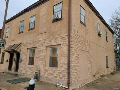 301 W COURTOIS ST, St Louis, MO 63111 - Photo 1