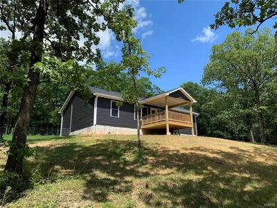 6659 BIG HORN DR, French Village, MO 63036 - Photo 1