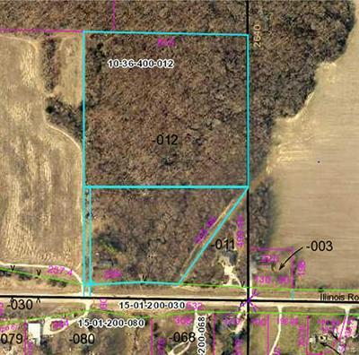 5345 ILLINOIS ROUTE 16, Litchfield, IL 62056 - Photo 1
