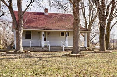 3842 STATE ROUTE 159, Smithton, IL 62285 - Photo 1