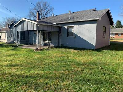 321 EIDSON CT, Ironton, MO 63650 - Photo 2