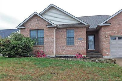 2659 MANSFIELD PL, Jackson, MO 63755 - Photo 2