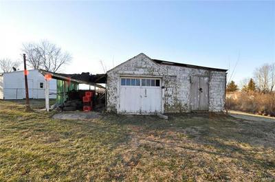 5 PORTLAND ST, Millstadt, IL 62260 - Photo 2