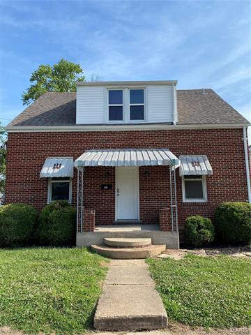 421 BROWN ST, Union, MO 63084 - Photo 1