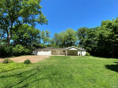 4567 DULIN CREEK RD, House Springs, MO 63051 - Photo 1