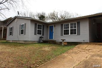 214 HAWTHORNE ST, Steeleville, MO 65565 - Photo 1