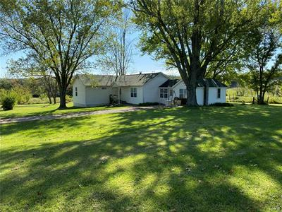 16249 COUNTY ROAD 2410, St James, MO 65559 - Photo 2