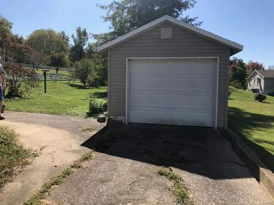 915 MORTON ST, Jackson, MO 63755 - Photo 2