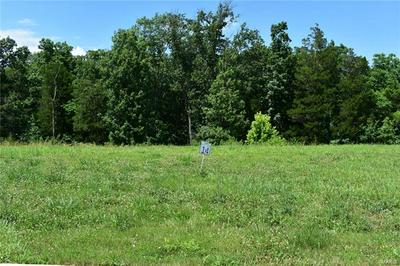 127 TBB-LOT 14 BRYAN RIDGE, Wright City, MO 63390 - Photo 2