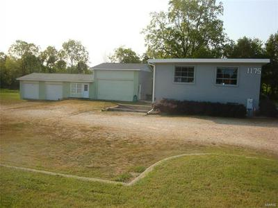 1175 E SPRINGFIELD RD, Sullivan, MO 63080 - Photo 1