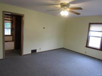 104 W 3RD ST, Hartford, IL 62048 - Photo 2