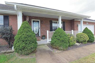 2351 OLD TOLL RD, Jackson, MO 63755 - Photo 2