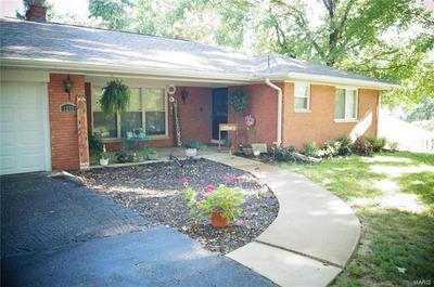1255 PIN OAK LN, Caseyville, IL 62232 - Photo 2