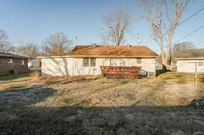 316 N 8TH ST, Mascoutah, IL 62258 - Photo 2