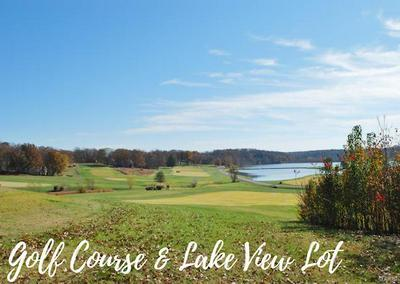 0 FAIRWAY DR. NORTH-LOT 215, FORISTELL, MO 63348 - Photo 2