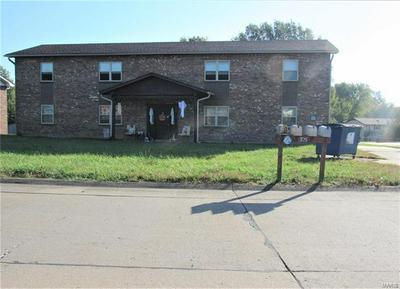 326 EAST LN, Jackson, MO 63755 - Photo 2