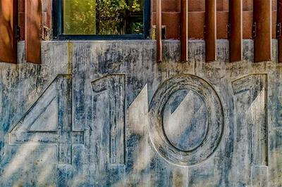 4101 LACLEDE AVE UNIT 412, St Louis, MO 63108 - Photo 2