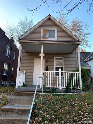 4419 MINNESOTA AVE, St Louis, MO 63111 - Photo 2