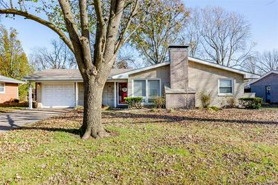 24 JOSEPH DR, Fairview Heights, IL 62208 - Photo 2