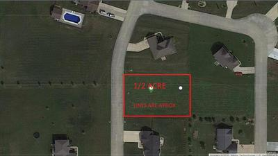 4112 SUMMER OAK DR, Smithton, IL 62285 - Photo 2