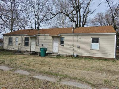 309 COBB ST, East Alton, IL 62024 - Photo 1