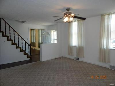 514 S MAIN ST, Red Bud, IL 62278 - Photo 2