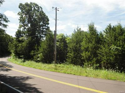 1 .83 ACRES +/- REGINA ROAD, Hillsboro, MO 63050 - Photo 2
