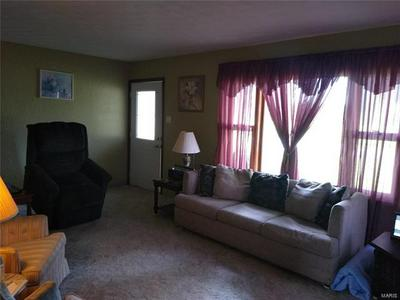 831 COUNTRY CLUB RD, Sparta, IL 62286 - Photo 2