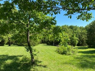 18 CLEAR SPRINGS LN LOT 18, Perryville, MO 63775 - Photo 1